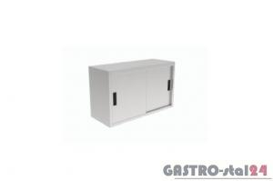 Szafka wisząca z drzwiami suwanymi GT 3316 1000x400x600mm