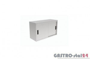 Szafka wisząca z drzwiami suwanymi GT 3316 1200x400x600mm