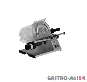 Krajalnica - nóż teflonowy do sera GMS - 220 T