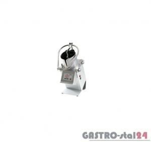 Szatkownica RG-350 + ręczna przystawka dociskowa