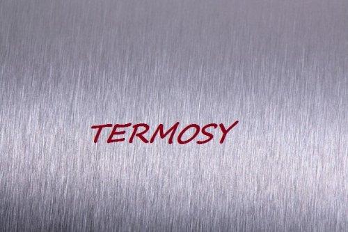Termosy