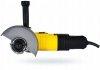 Szlifierka kątowa Stanley FATMAX FMEG220 125mm 850W