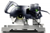 Ukośnica Festool SYMMETRIC SYM 70 RE 574927