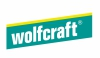Przystawka kątowa do wiertarki, wkrętarki Wolfcraft 4688000