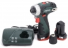 Wkrętarka Metabo PowerMaxx BS Basic 600080500