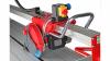 Przecinarka z ruchomą głowicą Rubi DS-250-N 1500 Laser-Level 52940