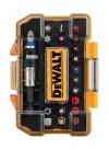 Zestaw Bitów DeWALT DT7969 32 części 1/4''