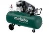 Kompresor sprężarka tłokowa Metabo MEGA 350-150 D 601587000