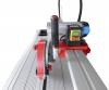 Przecinarka do granitu Rubi DX-250 Plus 1400 Laser Level  52910