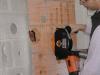 Bruzdownica R-180-N2 Rubi 2200W (50968)