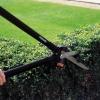Dźwigniowe nożyce do trawy i żywopłotu Fiskars GS53 1001565