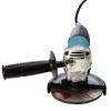 Szlifierka kątowa Makita GA5030R 720W 125 mm