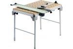 Stół wielofunkcyjny Festool MFT/3 495315