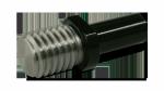 Łącznik na wiertło diamentowe otwornice RUBI DRYGRES M14 05976