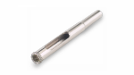 Wiertło Easy Gres Ø 10 mm  RUBI Wiercenie na mokro (4924)