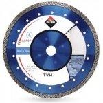 Rubi TVH 250 SUPERPRO (31937), Tarcza diamentowa do materiałów twardych