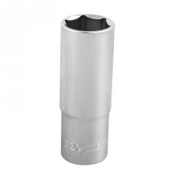 Nasadka sześciokątna wydłużona Proline 18615 1/2 15mm