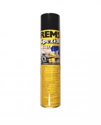 Środek do gwintowania REMS Spezial Spray 600 ml 140105
