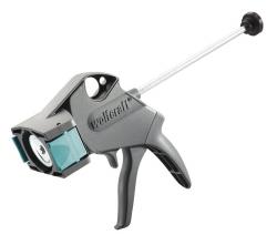 Mechaniczny pistolet uszczelniający Wolfcraft MG300 4355000
