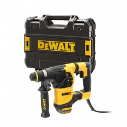 Młotowiertarka DeWALT D25333K SDS-Plus 30 mm 950 W