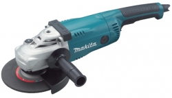 Szlifierka kątowa Makita GA7020 - 180mm 2200W