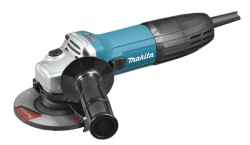 Szlifierka kątowa Makita GA4530R 720W 115mm