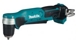 Akumulatorowa wiertarko-wkrętarka kątowa Makita DA333DZ 10.8V
