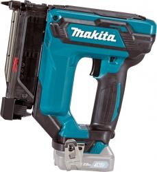 Sztyfciarka akumulatorowa Makita PT354DZ 10,8V