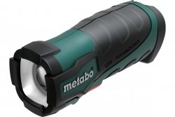 Lampa akumulatorowa Metabo PowerMaxx TLA LED 606213000