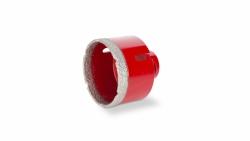 Wiertło diamentowe otwornica RUBI DRYGRES na sucho Ø 60mm 04915