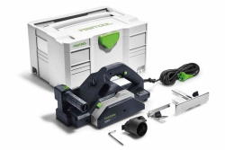 Strug do drewna Festool HL 850 EB-Plus 574550