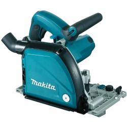 Frezarka do rowków aluminium Makita CA5000X 1300W