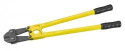 Nożyce do prętów rękojeść rurowa Stanley 450mm 1-17-751
