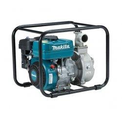 Spalinowa pompa wodna Makita EW2050H 4-SUW 520 l/min