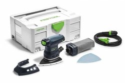 Szlifierka Festool Delta DTS 400 REQ-Plus 574635