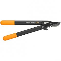 Sekator nożycowy Fiskars L72 PowerGear 1001555