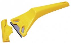 Skrobak do szyb Stanley 60mm 4-98-020