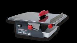 Przecinarka elektryczna Rubi ND-200 (45910)