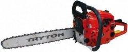 Pilarka łańcuchowa spalinowa Tryton TOR 50291 2,1 kW 50.5cm