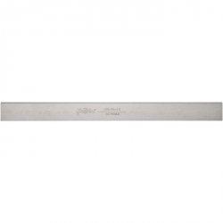 Nóż do strugarki GLOBUS 410x35x3.0 HSS Premium
