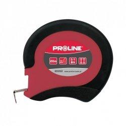 Miara długa stalowa Proline 20351 10m
