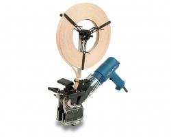 Okleiniarka ręczna VIRUTEX AG98R - 3mm