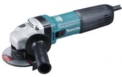 Szlifierka kątowa Makita GA4541X01 1100W 115mm