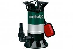 Pompa zanurzeniowa Metabo PS 15000 S (0251500000)