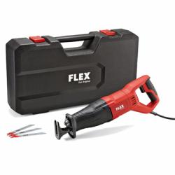 Piła szablasta FLEX RS 11-28 1100W z reg. prędkości 432776