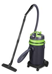 Odkurzacz na mokro i sucho Cleancraft wetCAT 137 E