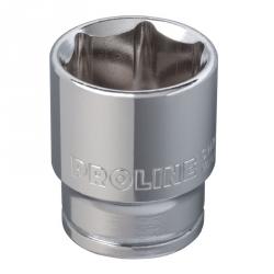 Nasadka sześciokątna Proline 18821 3/4 21mm