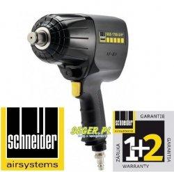 SCHNEIDER klucz udarowy SGS 1700-3/4 D322831