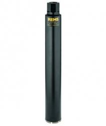 Uniwersalna diamentowa korona rdzeniowa REMS 181070R 162mm