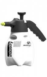 Opryskiwacz manualny Marolex Industry Ergo 1500